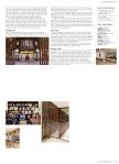 Hotel Business Refurb V2-2
