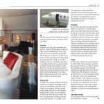 IN DESIGN Aug 2011 pg23-26 3
