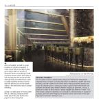 IN DESIGN Aug 2011 pg23-26 4