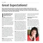 pg50-58_ID_Sep13 (2)