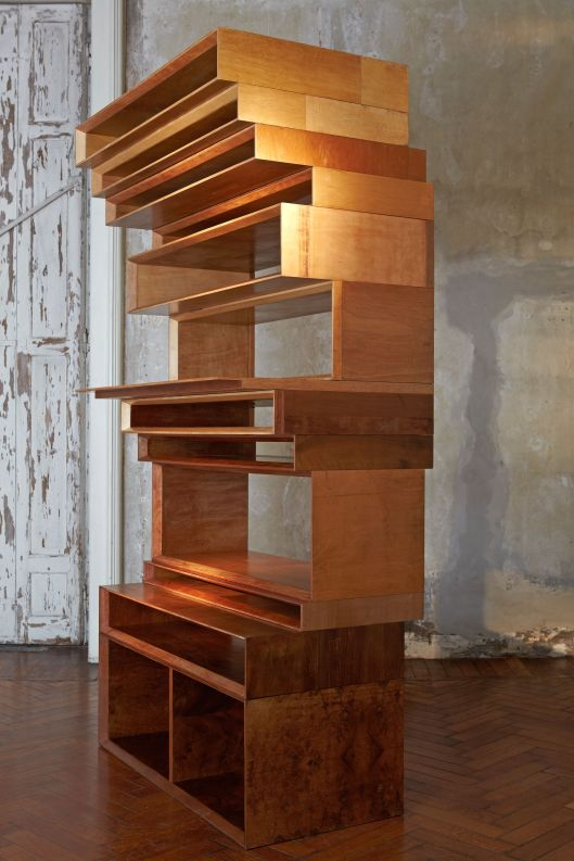 Erastudio_bookcase